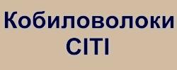 Сайт села Кобиловолоки